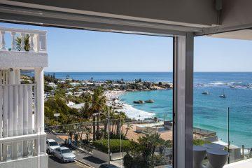 clifton-beachfront-penthouse_1