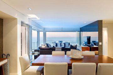 clifton-beachfront-penthouse_18