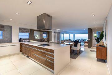 clifton-beachfront-penthouse_19