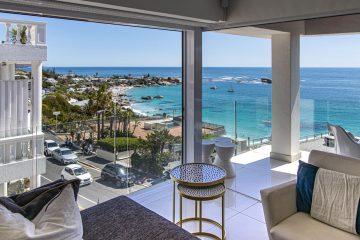 clifton-beachfront-penthouse_2