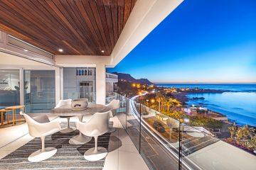 clifton-beachfront-penthouse_21