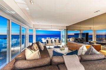 clifton-beachfront-penthouse_25
