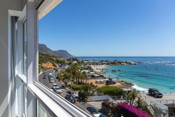 clifton-beachfront-penthouse_6