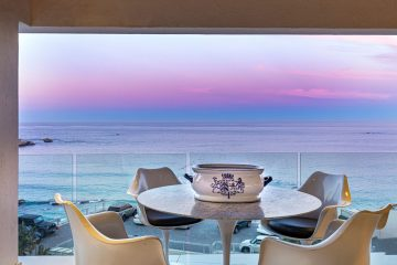 clifton-beachfront-penthouse_9